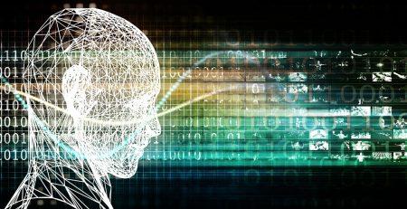 Maximizing Memory