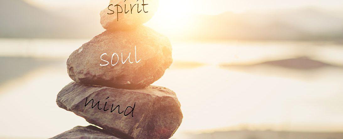 Importance of Spirituality