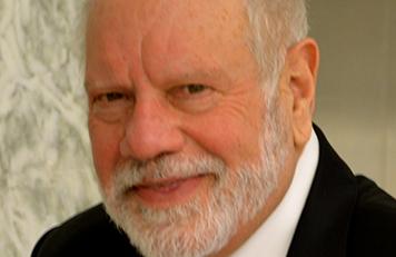 Dr. Len Wisneski