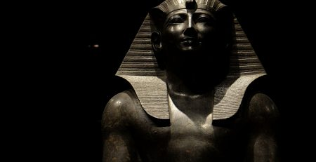 Hemp and Ancient Egypt