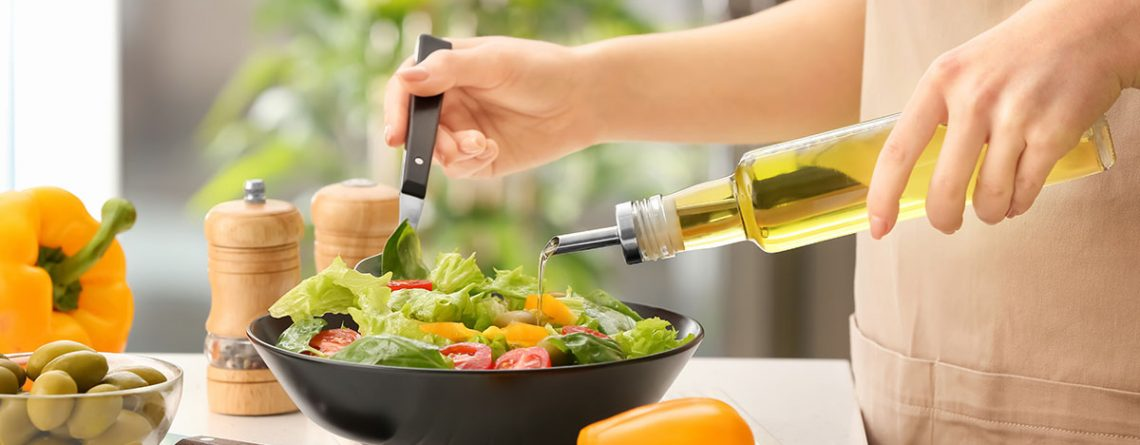 Living Longer and Stronger with the Longevity Diet