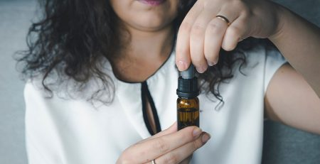 What Employers Should Know About CBD