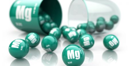 Can Magnesium Help with Anxiety