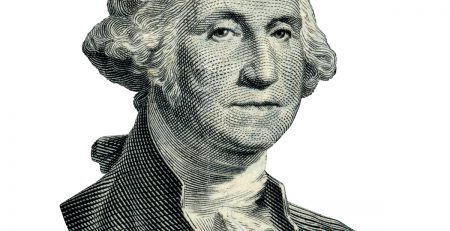 George Washington – Hemp Farmer