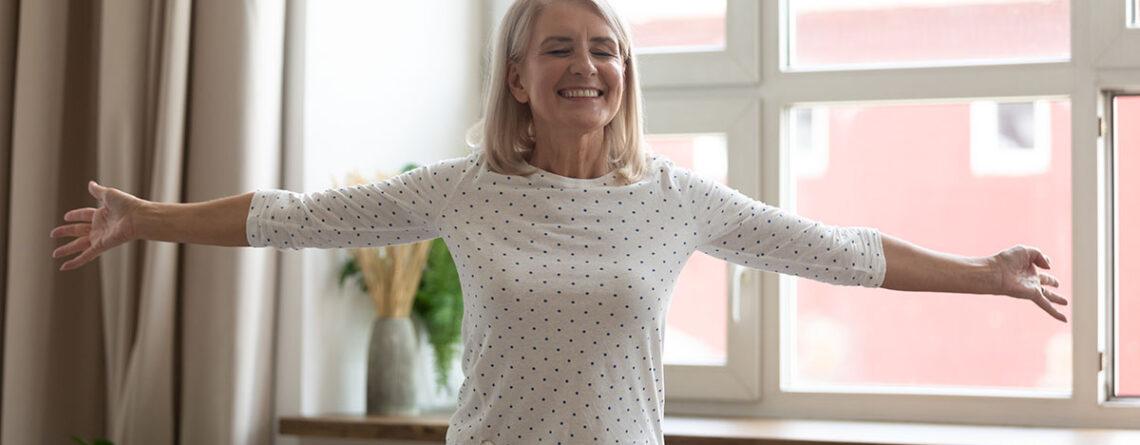 15 Ways to Live Longer